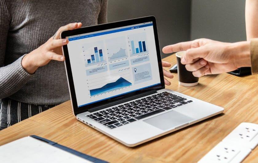 Manage your site metrics by knowing the best data to use