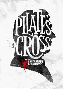 Pilates Cross