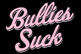 Komen Spends a Million To Be a Bully