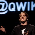 Qwiki's Doug Imbruce