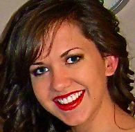 Sarah Nettels, Resident Jayhawk