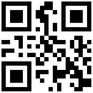4 steps to a successful QR code campaign