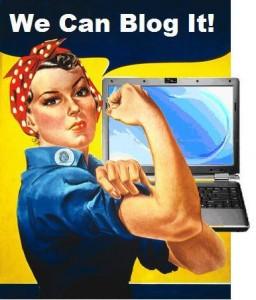 Mom blogger outreach