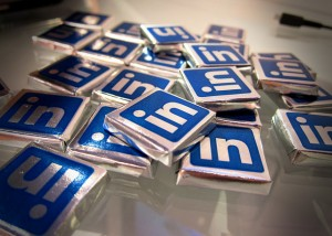 10 things you should do on LinkedIn