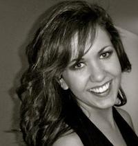 Sarah Nettels