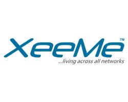 how xeeme works