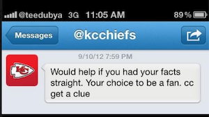 chiefs twitter