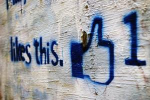 little-known facebook tricks