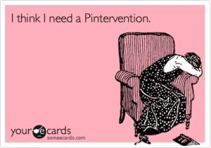 pinterest unveils business pages