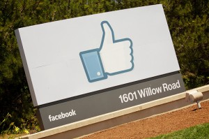 facebook reduces cover image restrictions