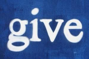 donor retention strategies for nonprofits