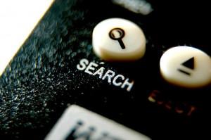 new linkedin search