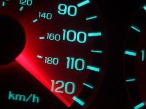 wordpress website speed