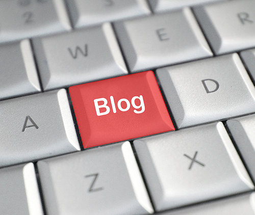 How to Write Blog Headlines People Will Actually Click On [Report]