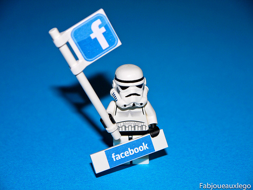 The State of Video Advertising and the Role Facebook Plays