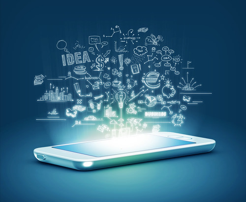Omni-channel and the Mobile Marketing Experience