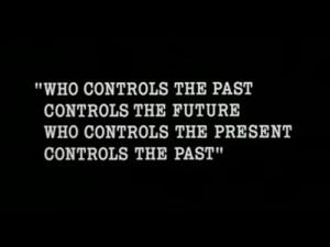 1984-George-Orwell-0021-300x225
