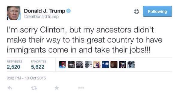 Trump-fake-tweet