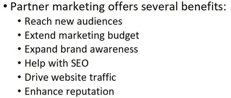 B2B Marketing is Changing