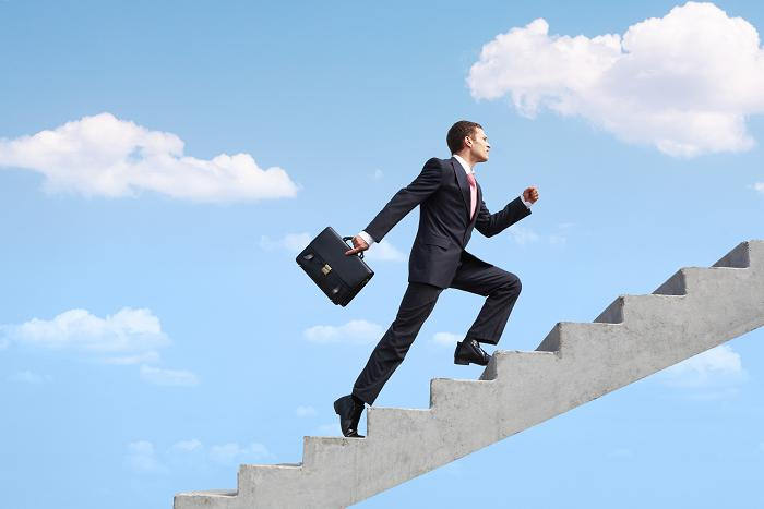 3 Things Every Business Needs to be Successful