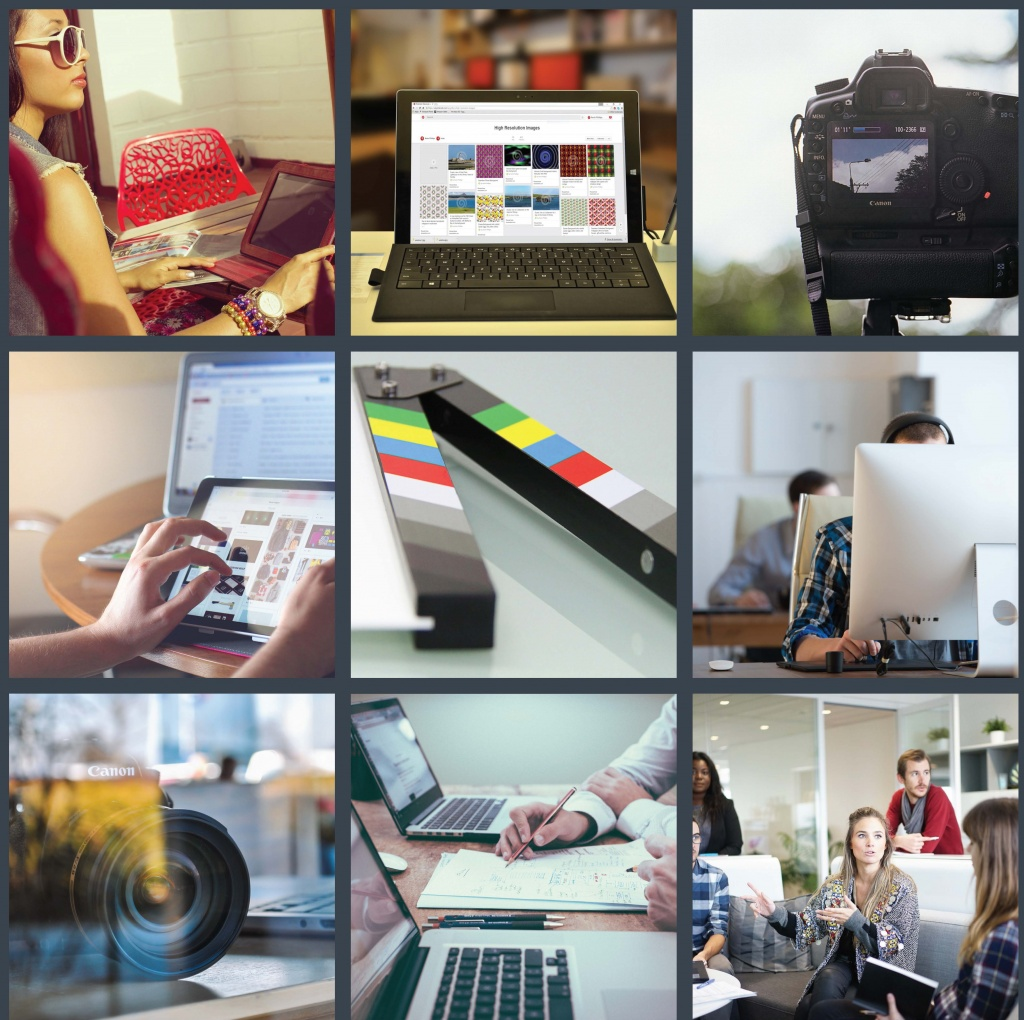 6-steps-to-Kick-start-Your-Video-Marketing