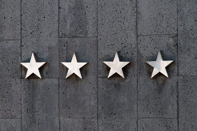 what is service quality in marketing