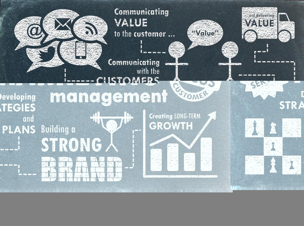 crucial-metrics-for-measuring-b2b-social-media-roi