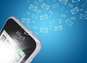 Mobile responsive email design