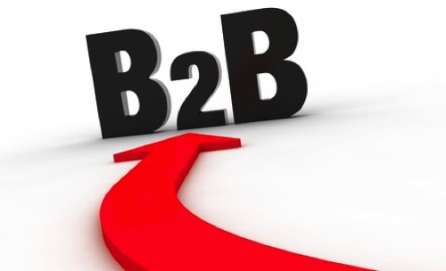 Hey B2B Marketers, Are You Ready for Millennial Business Buyers?