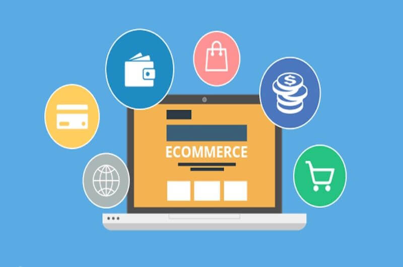 Is Your Ecommerce Branding Up to Scratch