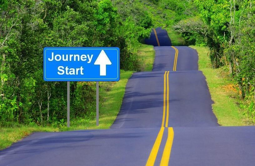 Customer Experience Journey Mapping–7 Proven Practices