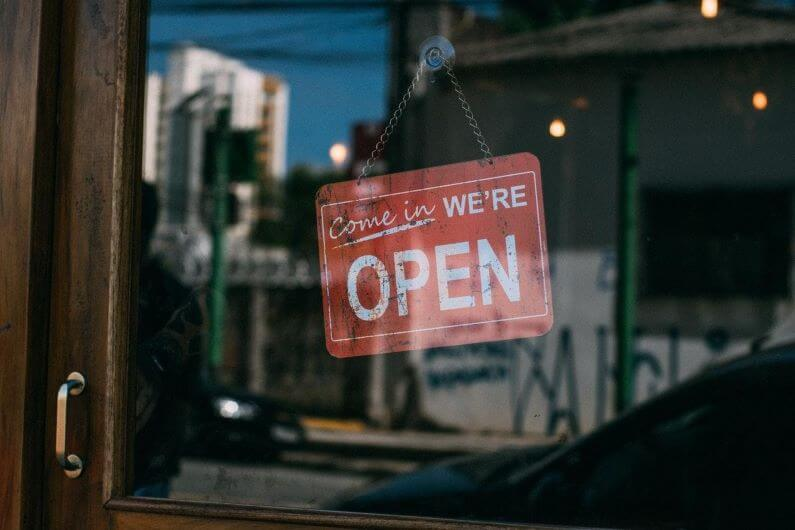 Small Business SEO: 5 Proven Tactics to Apply Right Now