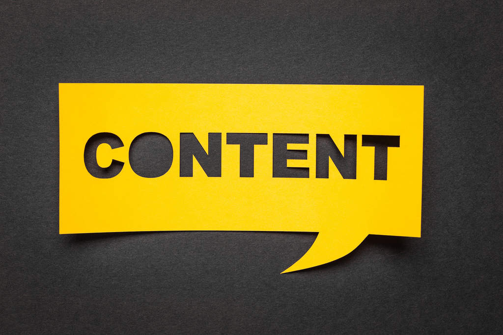The Biggest Content Marketing Challenges for Marketers