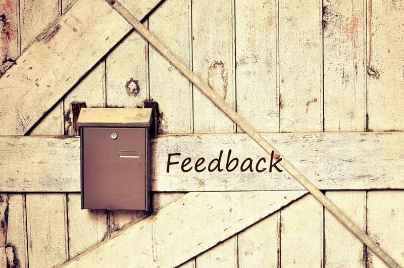 Customer Reviews: How to Shape a User-Generated Marketing Strategy