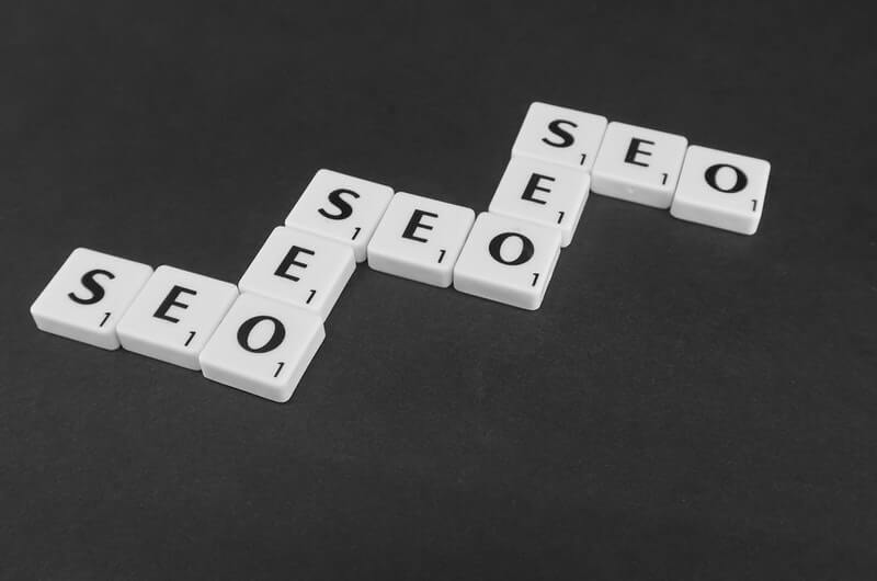 Top Tips for Efficient Communication with Your SEO Team