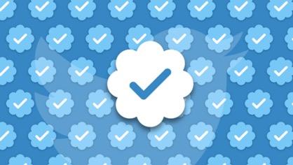 Twitter purposefully blocking certain account