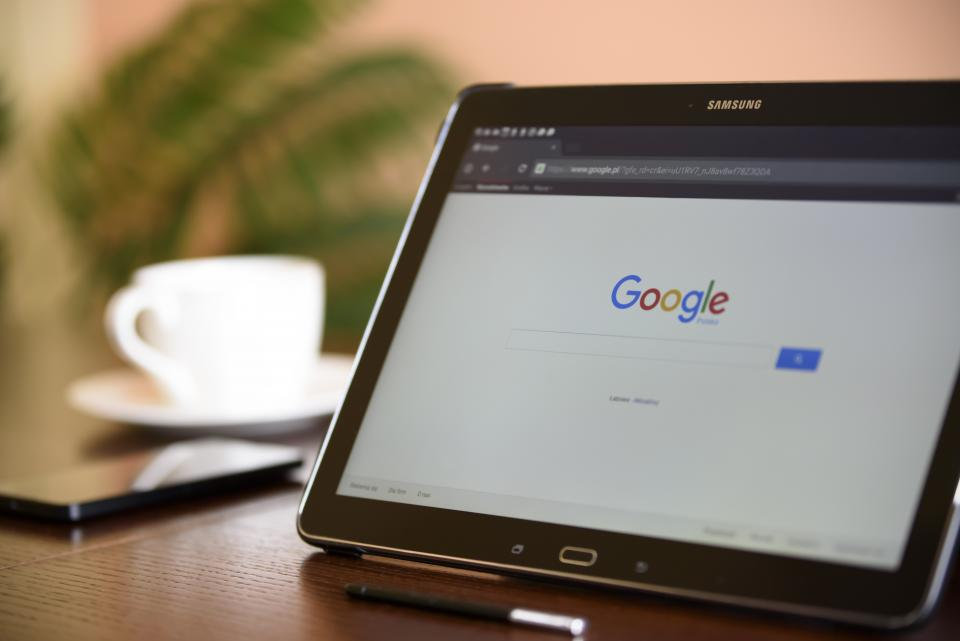 What Voice Search Means for Local Marketing