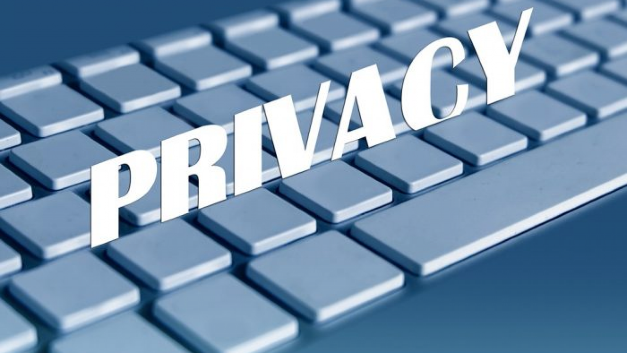 Why-Your-Company-Needs-a-Transparent-Privacy-Policy-e1525106186794-1280x720.png (1280×720)