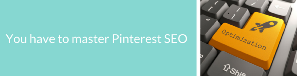 Pinterest SEO Tips & Tactics to Get More Traffic