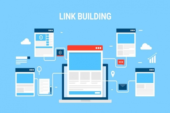 10 Effective Link Building Tactics To Increase Traffic In 2020