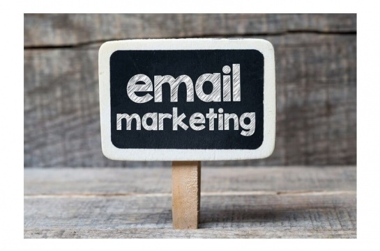 pro email marketing tips