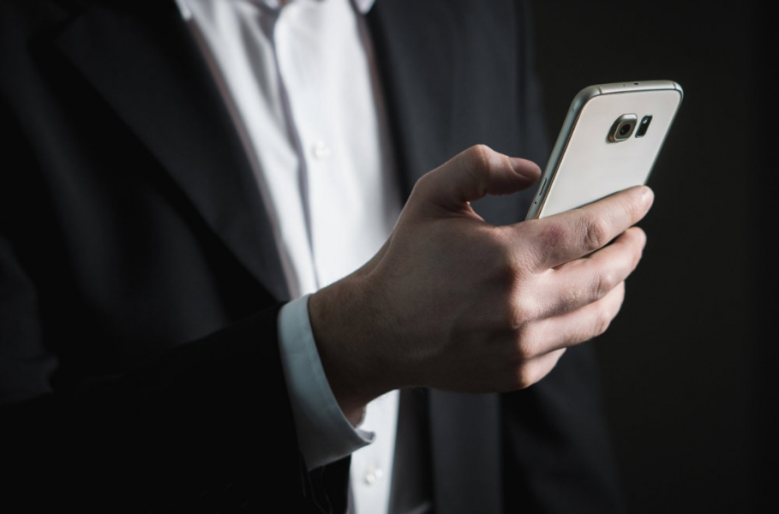 11 Tactics to Power Your Mobile Marketing Strategy