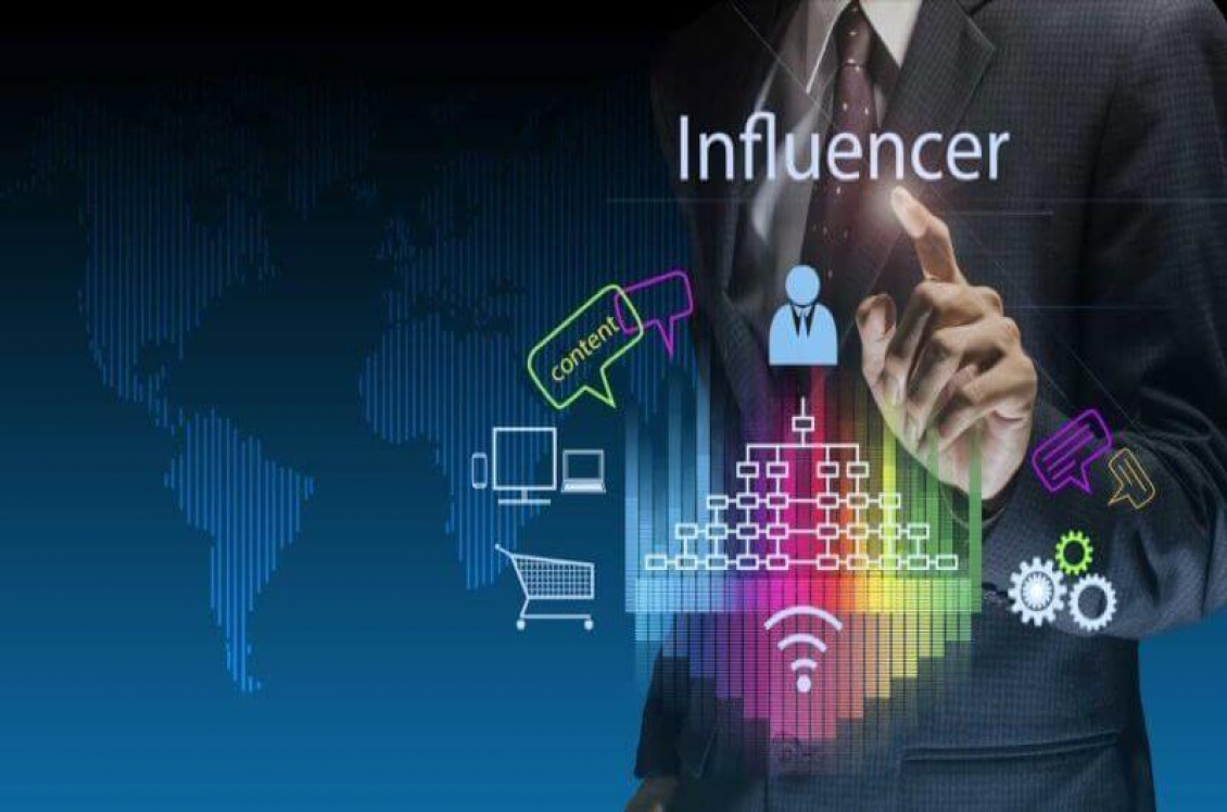 12 Crucial Do's and Don'ts for B2B Influencer Marketing