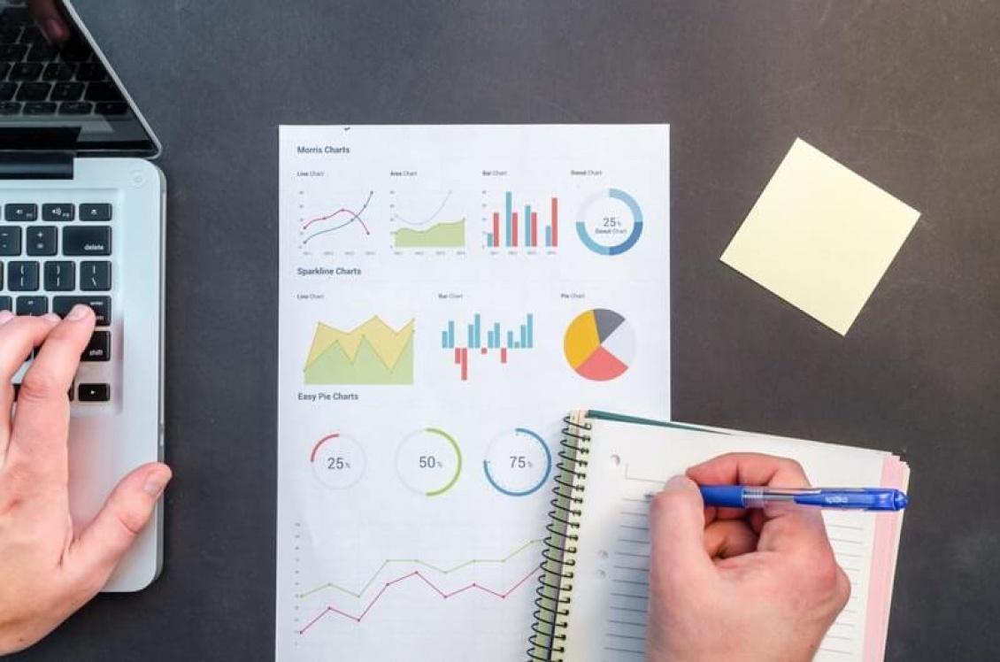 site metrics