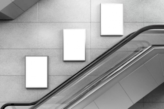 3 Opportunities For CMOs To Capitalize On In 2021