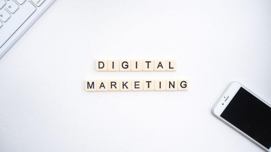 3 Tips for Preparing Your 2020 Digital Marketing Budget