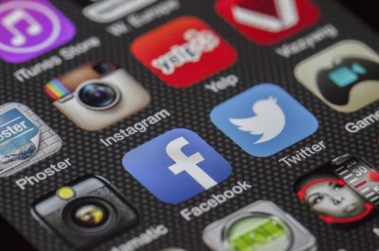 4 Social Media Marketing Trends We'll See in 2021