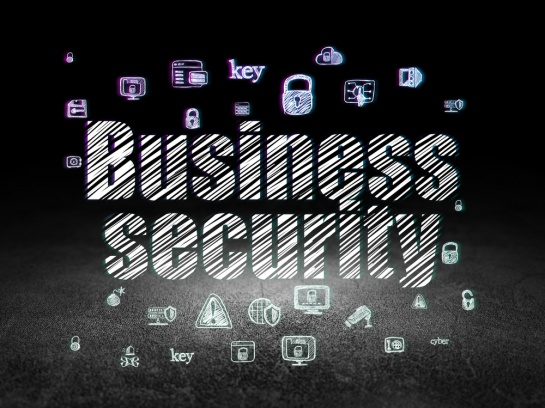 4 Ways SMBs Can Win the War on Cyber Crime