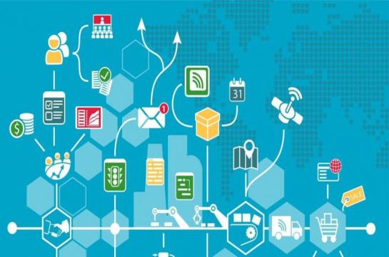 4 Ways to Improve Lead Generation Using Marketing Automation
