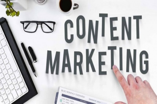 5 Content Marketing Mistakes that can Hurt Social Media Campaigns